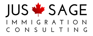 JUS SAGE IMMIGRATION CONSULTING